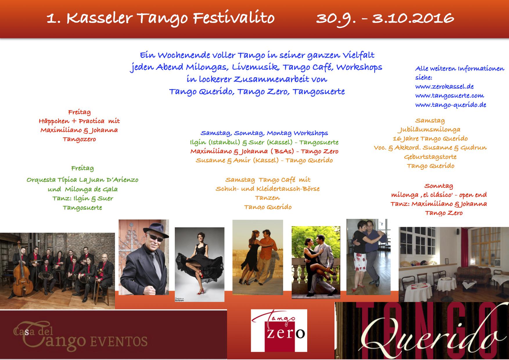 plakat-1-kasseler-tango-festivalito