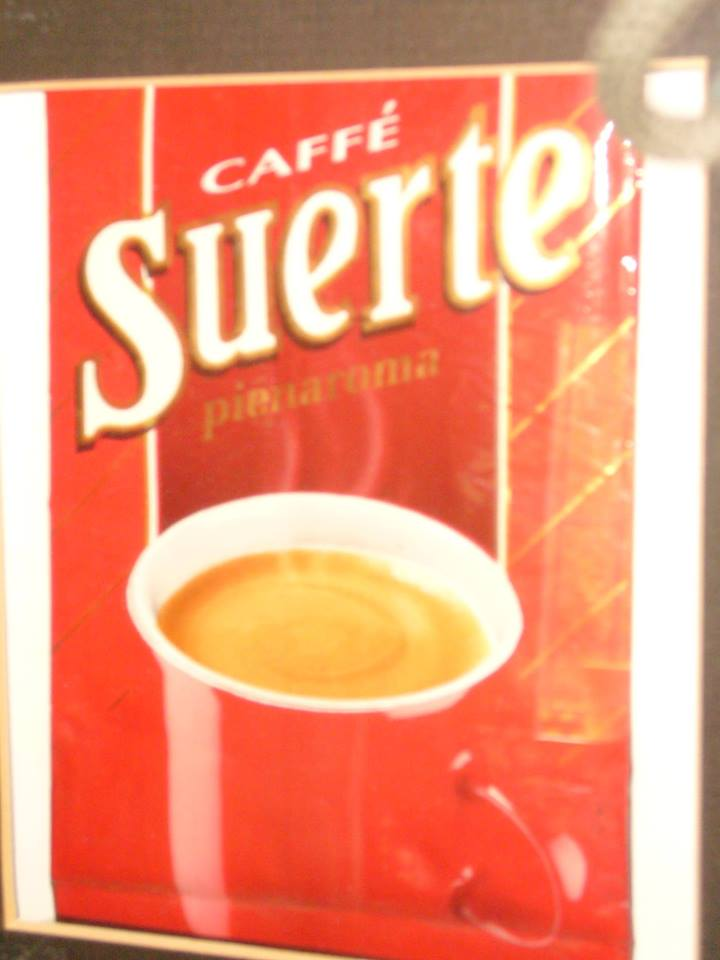 fb_caffe_suerte